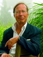 ronald dworkin Positive law is one of the fundamental schools of thought in jurisprudence and the philosophy of law, amongst a few others such as natural law and legal realism.