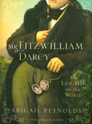 http://literarytable.files.wordpress.com/2012/03/fitzwilliam-darcy.jpg