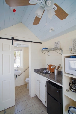 tiny house low res (2)