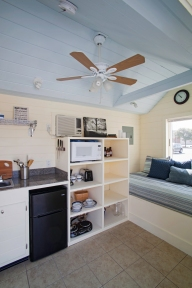 tiny house low res (3)