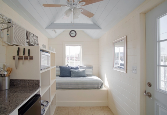 tiny house low res (4)
